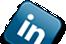 6 AM в LinkedIn